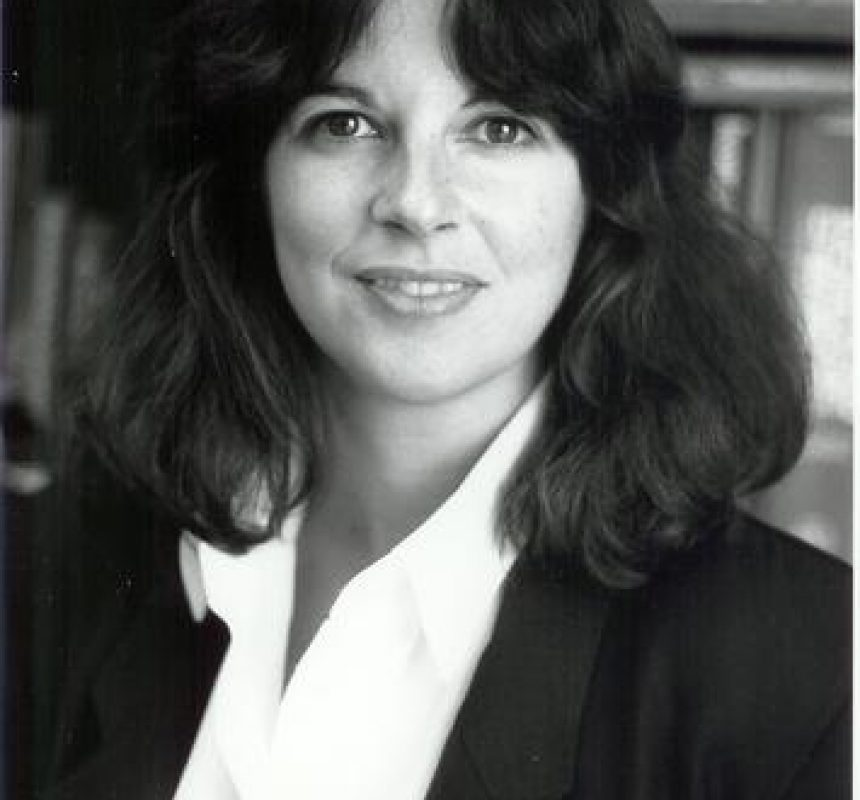 Jacqueline-Barton-2