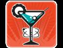 RSC_Drink_Logo